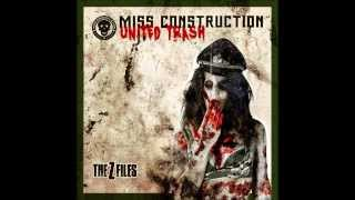 Miss Construction - EBM