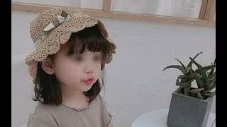 Mom kicks 3 y/o kid model daughter Niu Niu, brands pull out