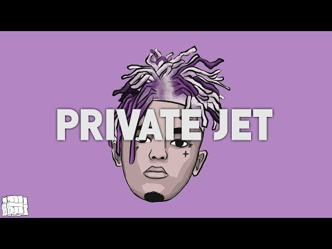 (FREE) Lil Pump Type Beat x Smokepurpp Type Beat