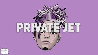 "vuclip (SOLD) Lil Pump Type Beat x Smokepurpp Type Beat ""Private Jet"" 