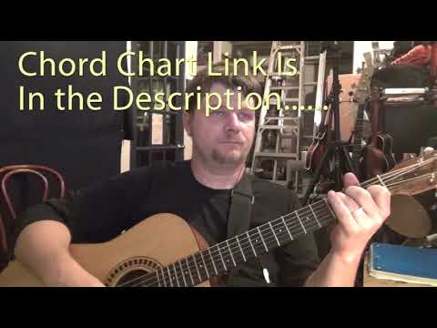 Capital Cities Safe and Sound Chords
