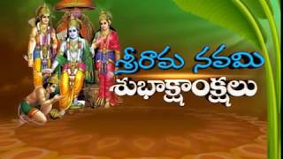 sri rama navami 2018,Wishes,Whatsapp Video,Greetings,Animation,Messages,Quotes,Festival,Download