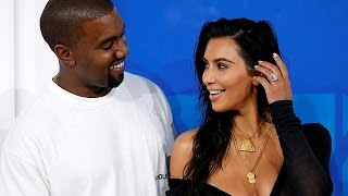 Parigi: socialite Kim Kardashian sequestrata e derubata nel suo appartamento