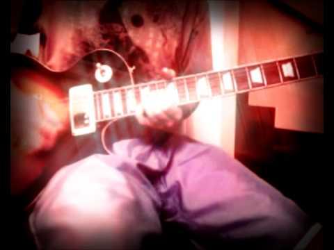 SunSet Swish (My Pace)  Solo