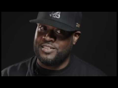 James Brown - Celebrating Black Music Month