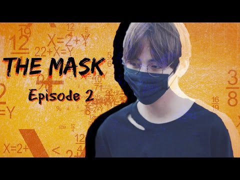 [FF Video]BTS Taehyung Imagine ×The Mask× - Episode 2