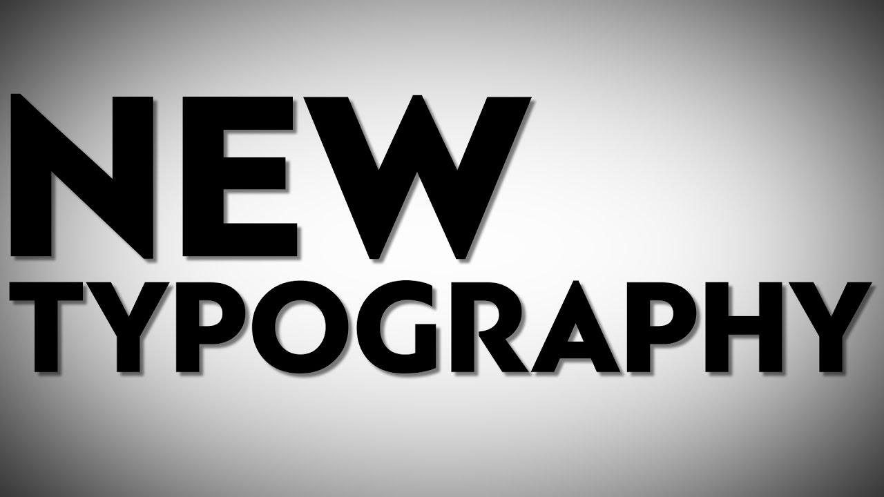 Человек-платок (Typography)