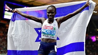 kenyan-born-athlete-proud-to-represent-israel