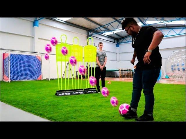 1-vs-1-quien-es-el-mejor-retos-de-futbol-en-la-nave-industrial