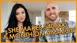 Video Download: Make Money for Woman