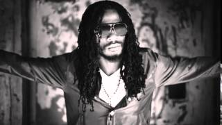 Gyptian - Let