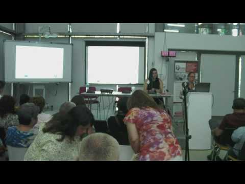 COACH@WORK CONFERENCE 06072017 Part 4