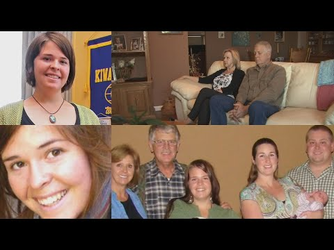 kayla-mueller's-parents-looking-for-answers-about-daughter-after-isis-leader's-death