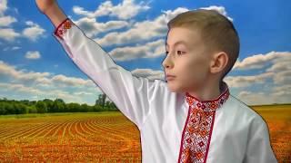 Т Г Шевченко вірші