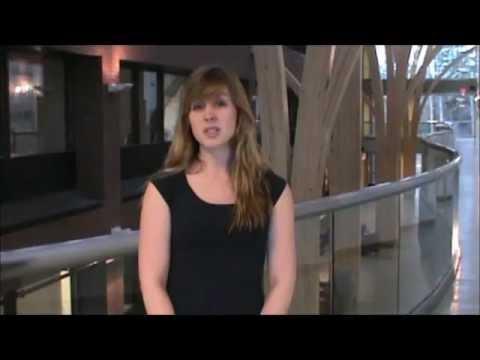 Confederation College Business Marketing program