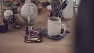 Свадебный клип 31.01.2015