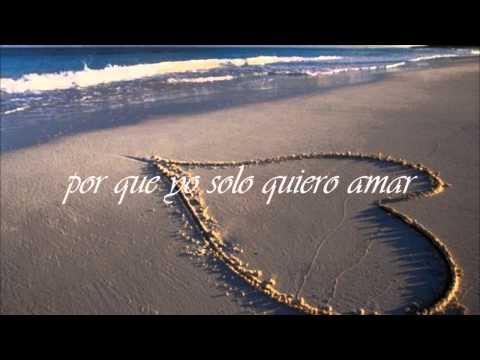 Westlife -  you don't know. ( subtitulada español )