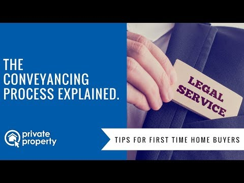 the-conveyancing-process-explained-for-first-time-home-buyers.