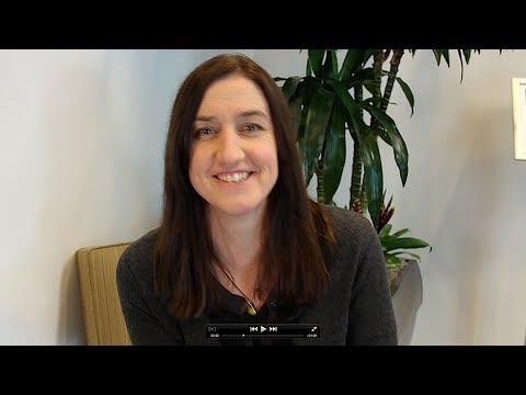 Lawyernomics 2014 Speaker Spotlight: Leigh McMillan