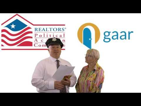 2017 GAAR Jail and Bail