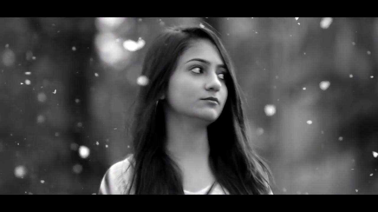 Dil Ke Armaan Aasuon Mein Reprised Version Sachet Tandon The Voice India Finalist Youtube