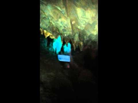 Cheonguk cave(4)