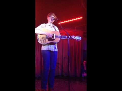 Who do You Think You Are - Brett Dennen @ The Borderline