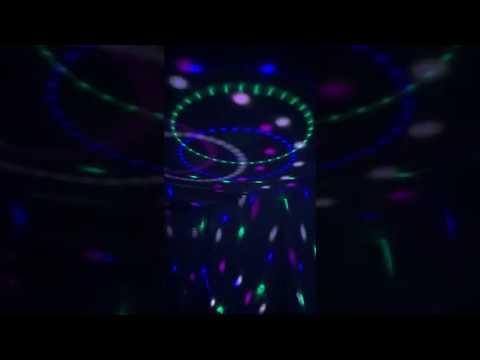 Смотреть клип Диско шар онлайн бесплатно в качестве