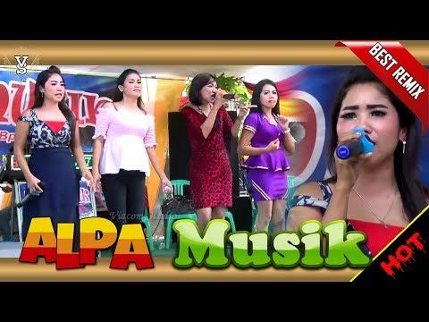 Remix 2018 Top Dj Alpa Musik Orgen Lampung Terbaru