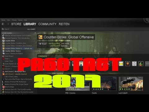 СРАБОТАЛО!Как АБСОЛЮТНО БЕСПЛАТНО Получить ЛЮБУЮ Игру В Steam 100%!