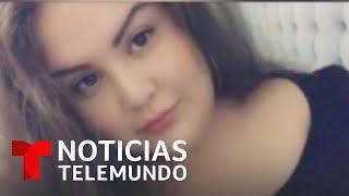 Muere Joven Latina De 24 Años Por Coronavirus En Utah | Noticias Telemundo