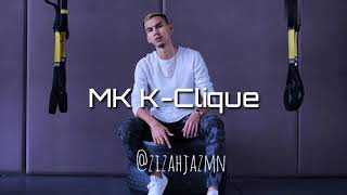 Download Lirik Malu Apa bosku( Mk K-Clique) Mp3