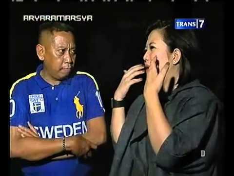 Mister Tukul - Misteri Dewi Lanjar - Kota Pekalongan [ 20 April ...