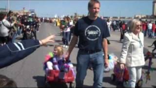 Pet and Childrens Parade 09