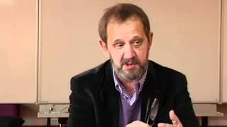 Особенности УМК по литературе, 5-9 кл. под ред. Москвина