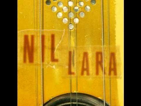 Nil Lara - Money Makes The Monkey Dance