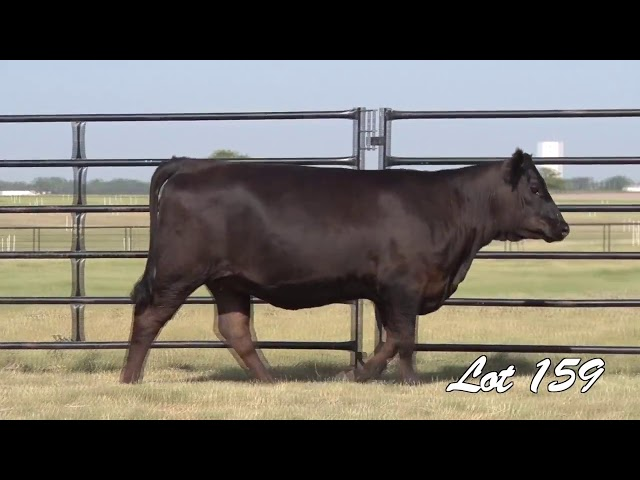 Pollard Farms Lot 159