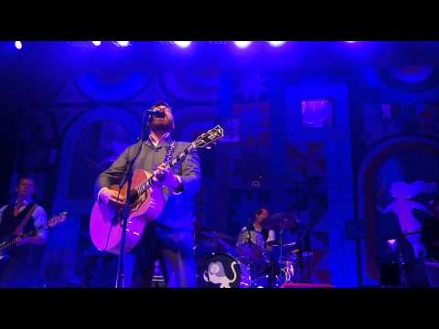The Crane Wife 1, 2, 3 at the Greek Theater on May 2, 2015 mp3