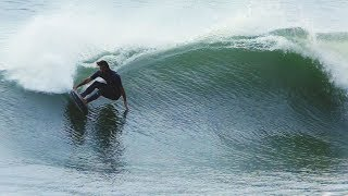 The Way It Should Be - Where We Live feat Dave Rastovich