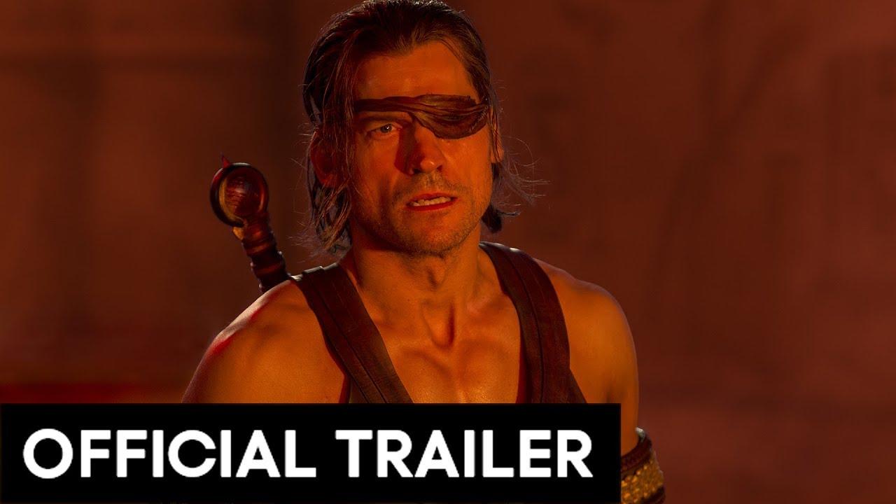 watch first gods egypt movie trailer