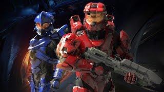 matchmaking avbrutna Halo 5