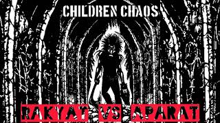 Download Children Chaos - Rakyat Vs Aparat (Live Studio)