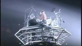 1997年12月31日 Tokyo Dome 【 Longing 】 https://www.youtube.com/wat...