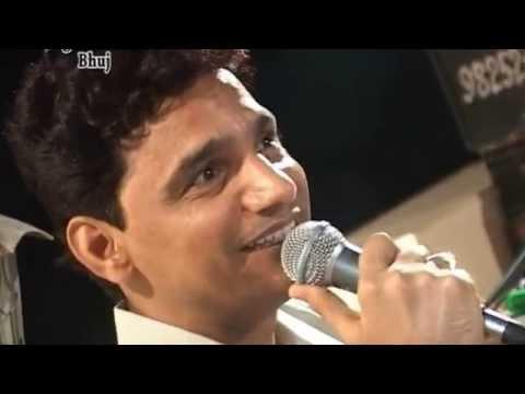 ABHI NA JAO CHHOD KAR - FILM HUM DONO MUSIC BY JAIDEV