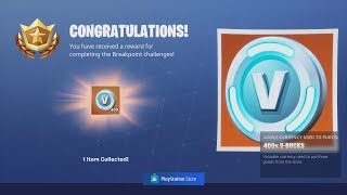 Buying 50,000 V-Bucks!! Ready To Buy EVERYTHING NEW On Season 10 Fortnite!