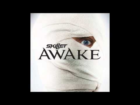 Skillet - Its Not Me It's You [HQ]