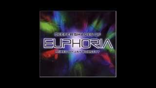 Deeper Shades of Euphoria CD1