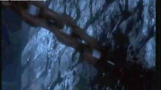 Some Awesome Pinhead kills (Hellraiser)