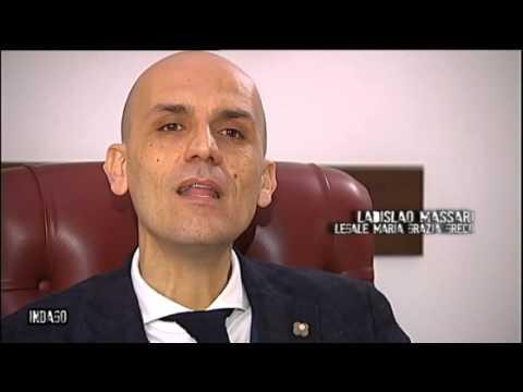 TORCHIAROLO: IL FABBRO UCCISO A MARTELLATE DALLA MOGLIE