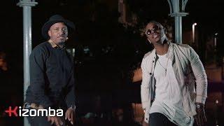 Alady Tanko - Já Não Quero (feat. MDO) | Official Video